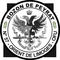 Bozon de Peyrat @ Limoges | Limoges | Nouvelle-Aquitaine | France