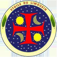 Étoile du Limousin @ Temple de Jovis | Limoges | Nouvelle-Aquitaine | France