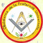 Médaille OFU