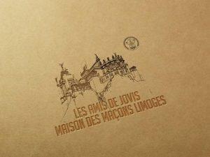 Assemblée Générale des Amis de Jovis @ Maison des Maçons de Jovis | Limoges | Nouvelle-Aquitaine | France