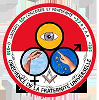 Concorde et Fraternité @ Temple de Jovis | Limoges | Nouvelle-Aquitaine | France