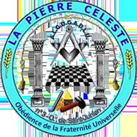 La Pierre Celeste