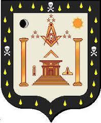La Fraternité Basse Marche @ Temple de Jovis | Limoges | Nouvelle-Aquitaine | France