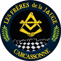 Les Frères de la Jauge @ Temple de Fabrezan | Fabrezan | Occitanie | France