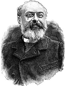 Léo Taxil OFU