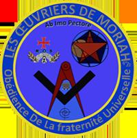 Les Œuvriers de Moriah @ Temple de Jovis | Limoges | Nouvelle-Aquitaine | France