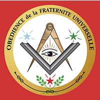 Obédience de la Fraternité Universelle