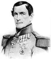 Leopold 1er OFU
